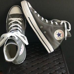 Converse Chuck Taylor All Star High Top Size 8